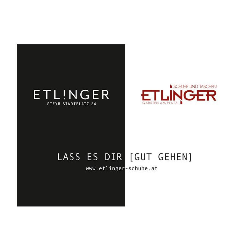 Etlinger