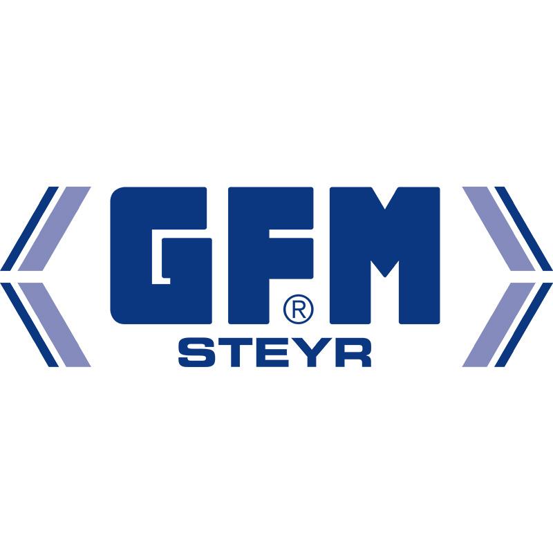 GFM Steyr