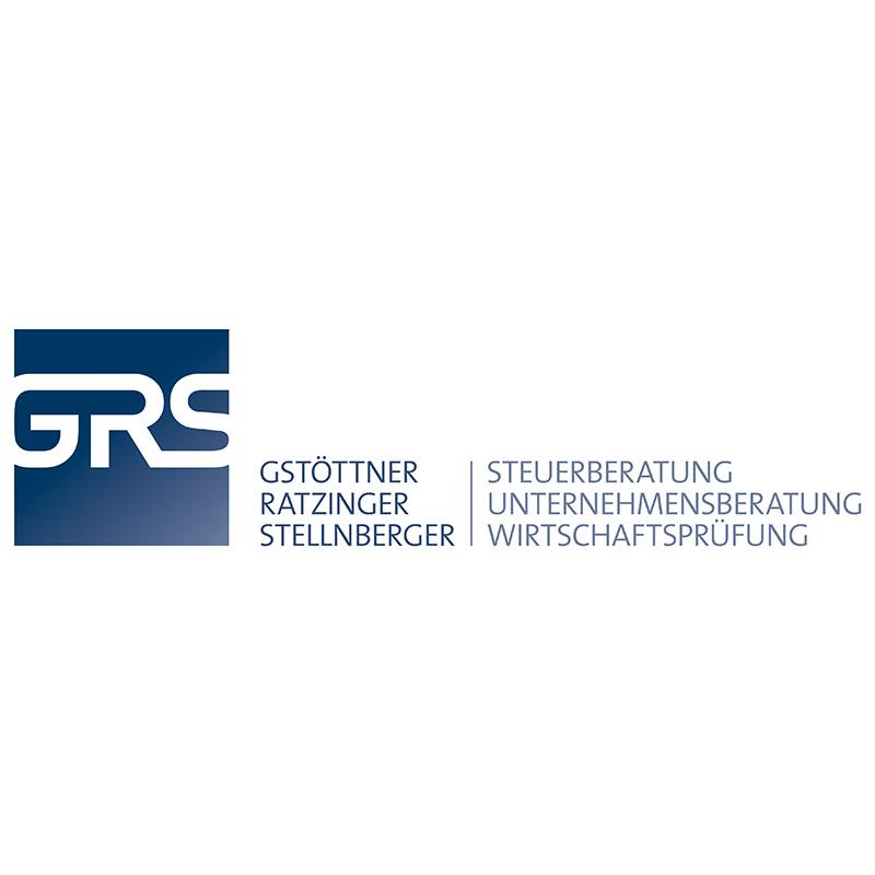 GRS Gstöttner Ratzinger Stellnberger