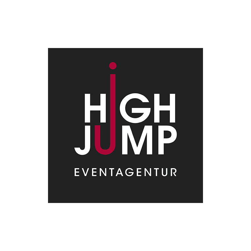 High Jump Eventagentur