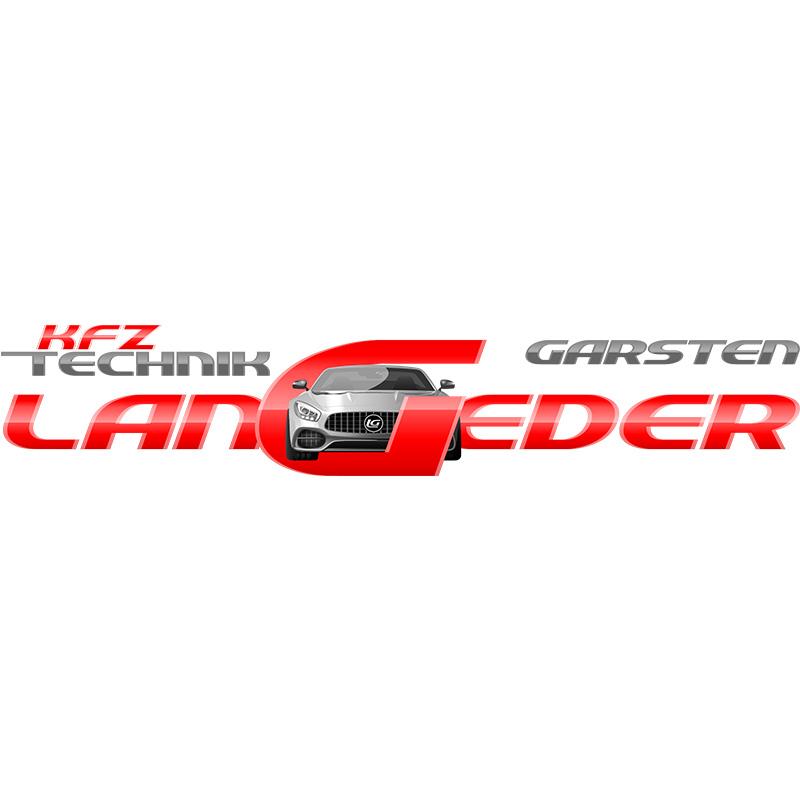 Langeder KFZ Technik Garsten