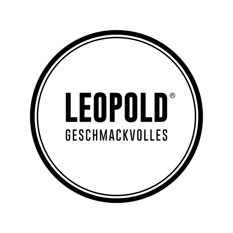 Leopold Geschmackvolles
