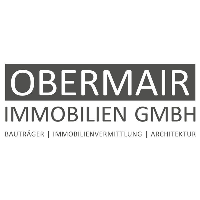 Obermair Immobilien
