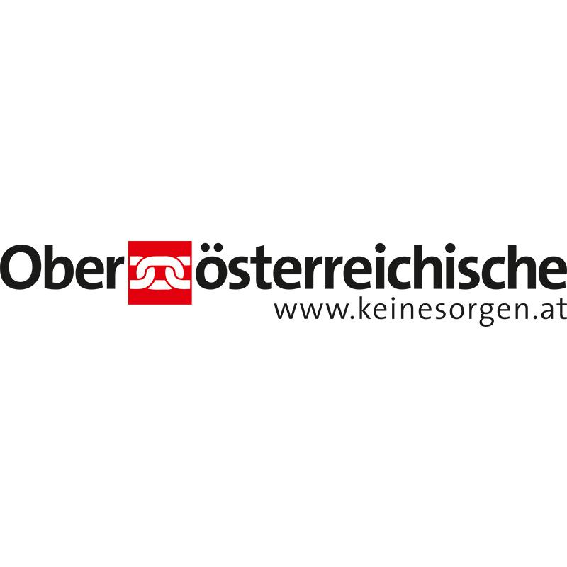 Oberösterreichische