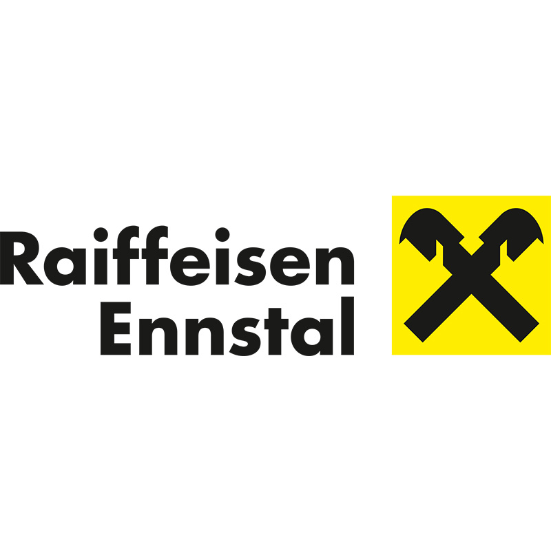 Raiffeisen Bank Ennstal