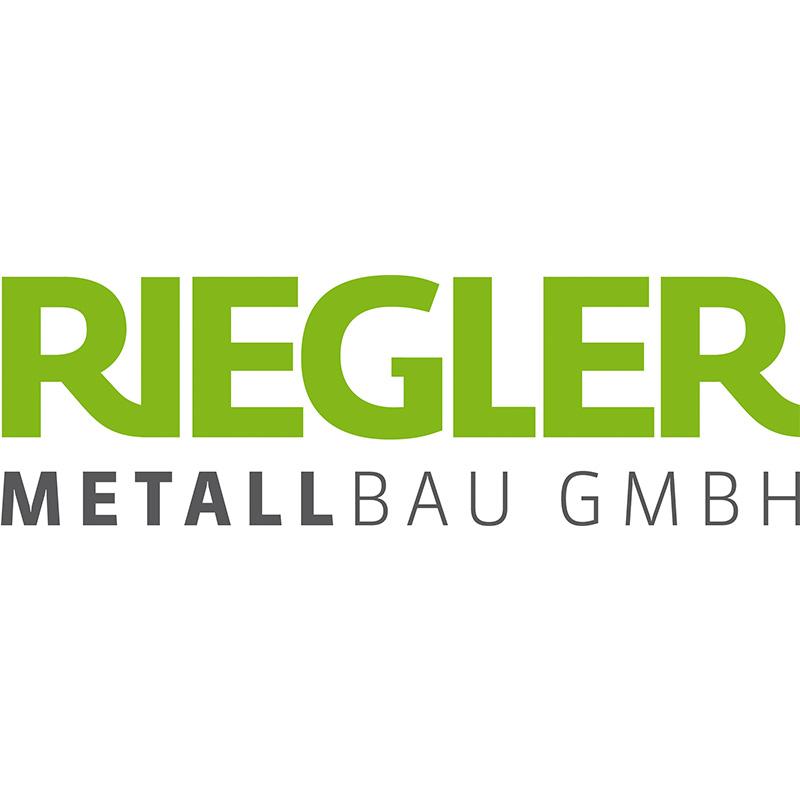 Riegler Metallbau