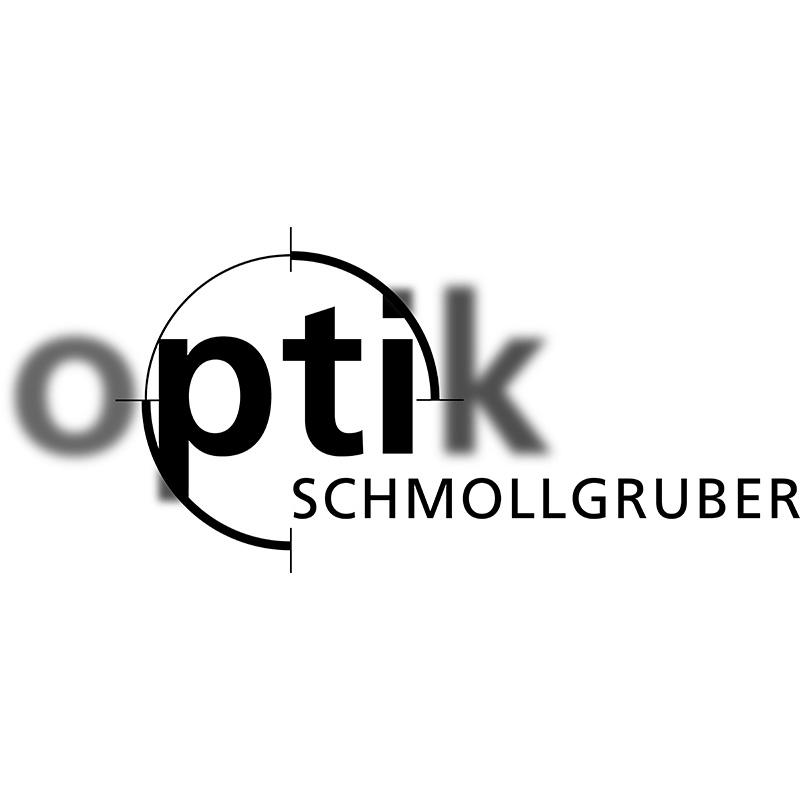 Optik Schmollgruber