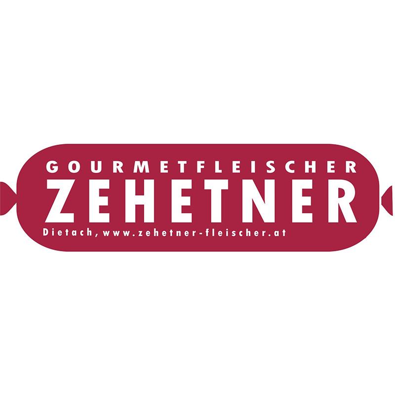Zehetner