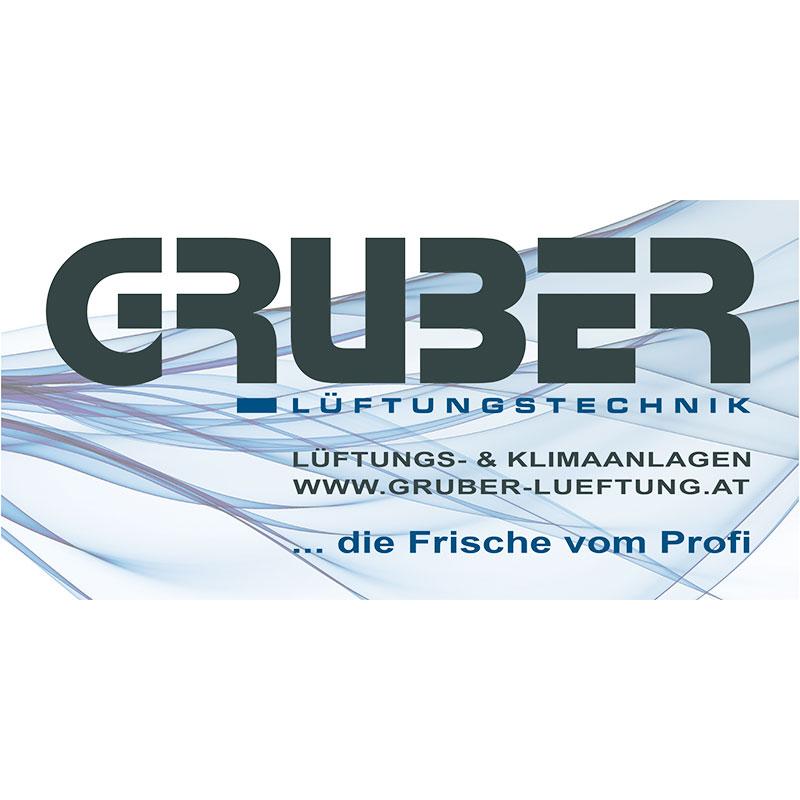 Gruber Lüftunstechnik