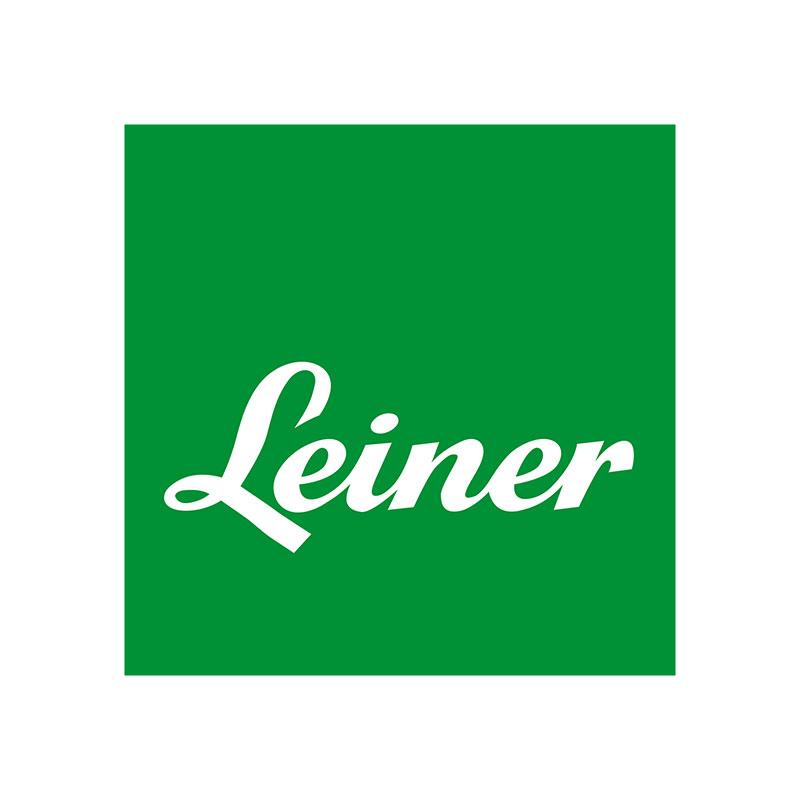 Leiner