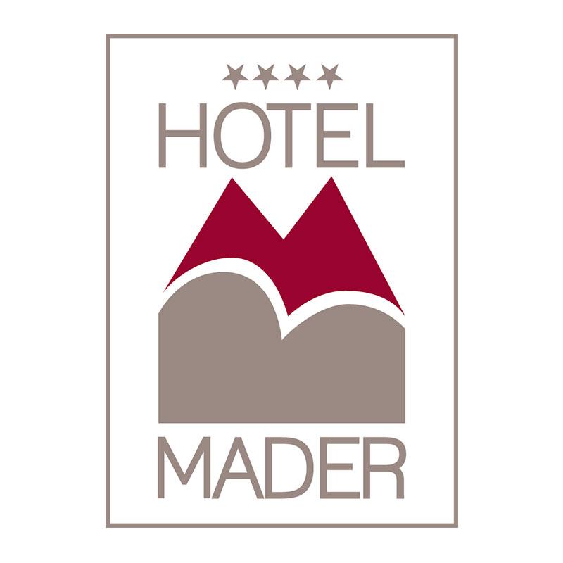 Mader Hotel