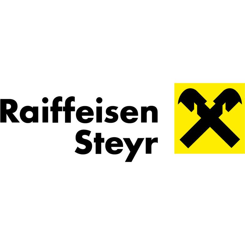 Raiffeisen Bank Steyr