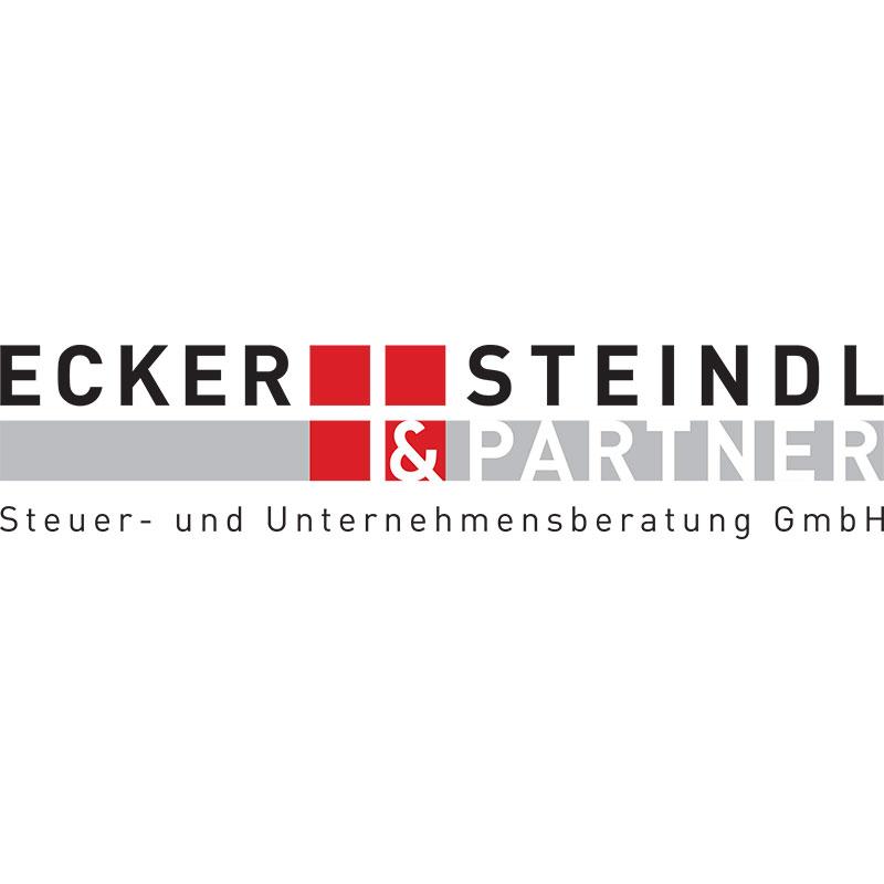 Ecker, Steindl & Partner Steuer- und Unternehmensberatung